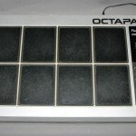 Roland Octapad Pad-8 Review and Tutorial