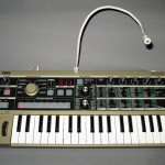 Korg microKorg Tutorial & Review of the Best Features